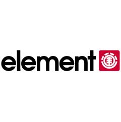 element Лого