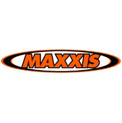 maxxis Лого