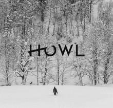 Howl Лого
