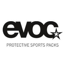 Evoc Лого