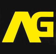 analog Лого