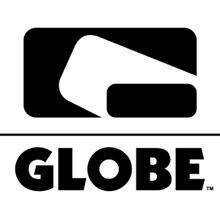 globe П�од�к�и П�омо �ени на о�игинални п�од�к�и