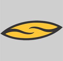 Smith Лого