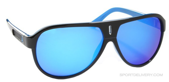 DRAGON EXPERIENCE 2 - sunglasses - Sport Delivery shop 44edf14af54f7