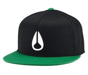 NIXON ICON 210 HAT - hats - Sport Delivery shop 2b4615f2c1e