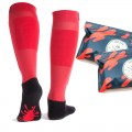 stinky socks yong blood pack of 2